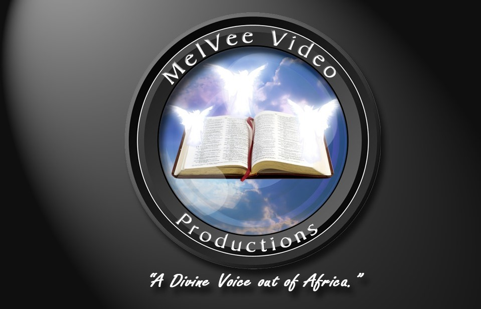 MelVee Video Productions